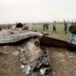 """Дан када је оборен Ф-117А – """"Нисмо знали да је невидљив"""""""