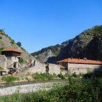 Српски православни манастир Св. Архангели код Призрена