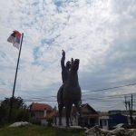 Грачаница – споменик кнезу Лазару