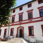 Српска православна богословија – поново у Призрену, сада има 49 ђака